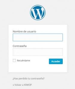 entrada-wordpress