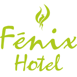 fenix-hote-logo