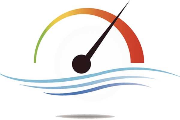 optimizar-velocidad-web