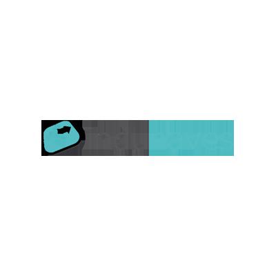 indunaves-logo