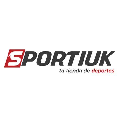 sportiuk-logo