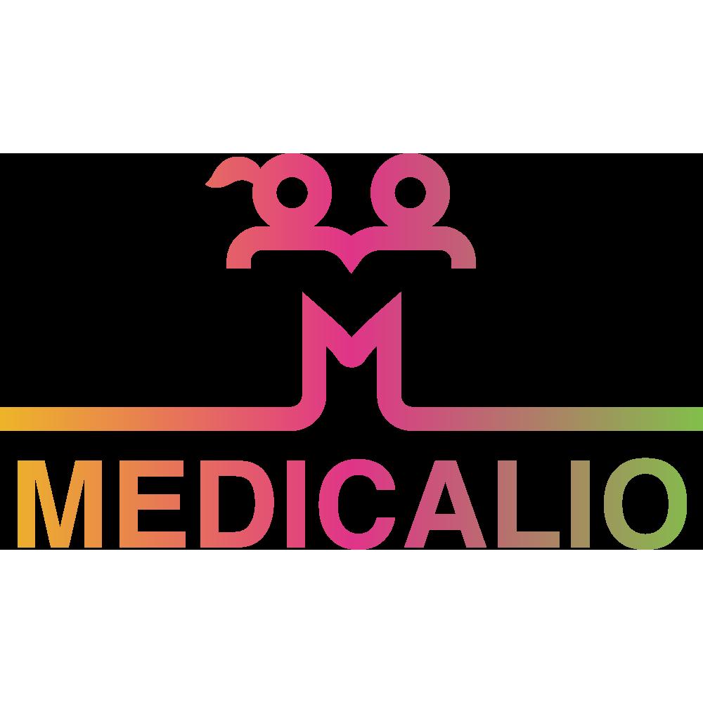 medicaliio