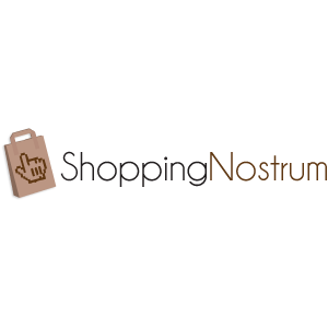 shoppingnostrum