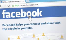 10 errors que has d'evitar cometre a xarxes socials
