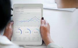 4 eines per millorar el SEO