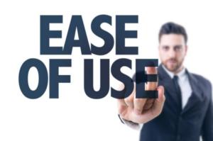 usability agency