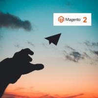 Por que deberías tener tu negocio online con Magento 2