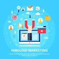 Inbound Marketing: Cómo atraer a nuevos clientes potenciales