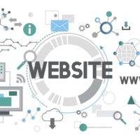 Cinco ventajas de tener una página web
