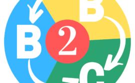 B2B o B2C: significat, diferències i exemples