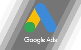 10 GOOGLE ADS TRENDS TO CONSIDER IN 2020
