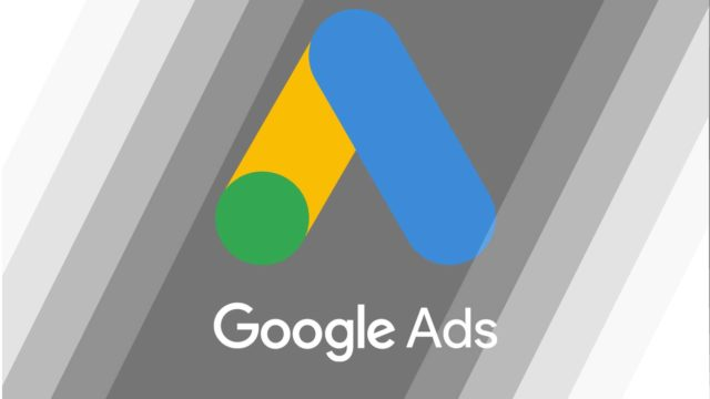 Google Ads trends