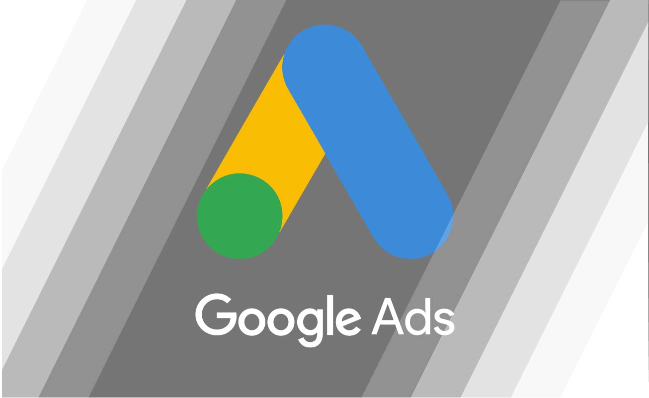 Google Ads trends