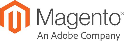 Magento de Adobe