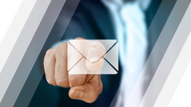 Consejos escribir emails en frío