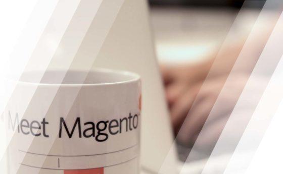 MAGENTO VERSUS PRESTASHOP