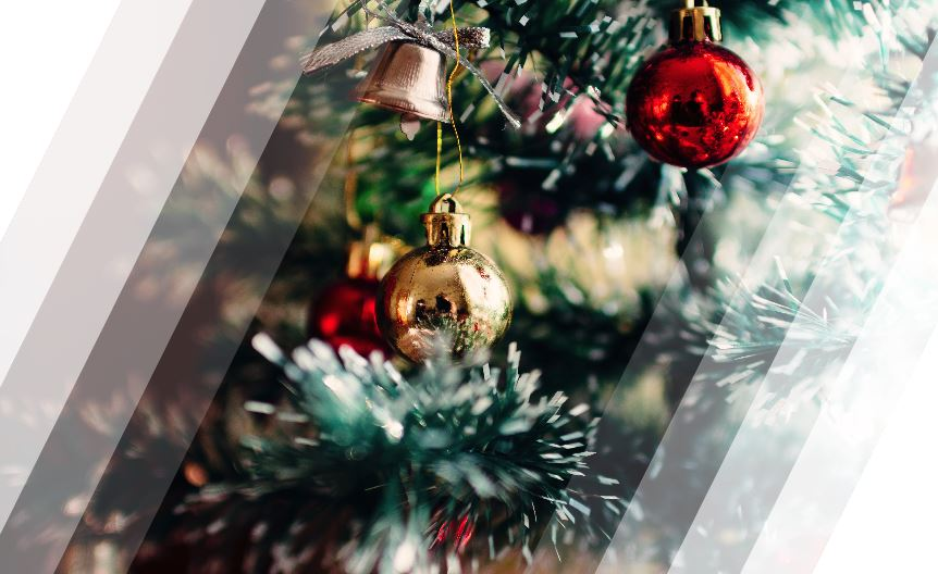 Marketing on Christmas
