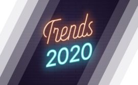PRINCIPALES TENDENCIAS DE MARKETING DIGITAL PARA EL 2020