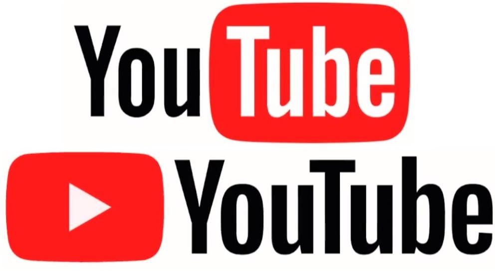 YouTube optimización