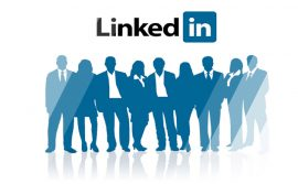 6 CLAVES PARA AUMENTAR TU ENGAGEMENT EN LINKEDIN