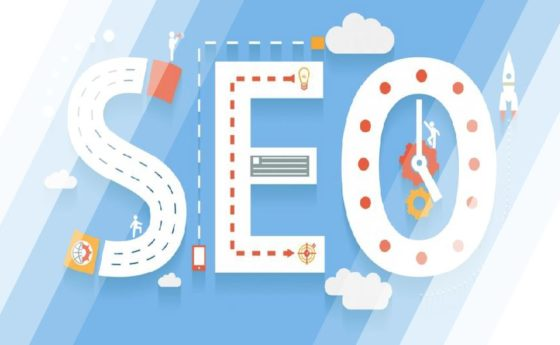 THE ULTIMATE 20 REASONS WHY YOU NEED SEO