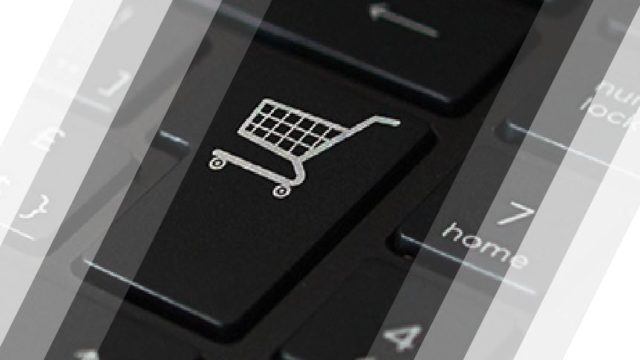 THE 8 TOP TIPS TO IMPROVE YOUR ECOMMERCE SEO