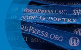 ¿Es WordPress el mejor CMS para una web corporativa?