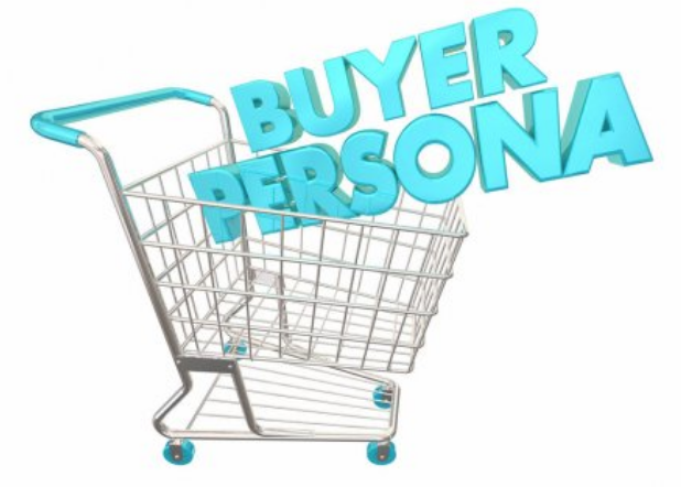 who is a buyer person
