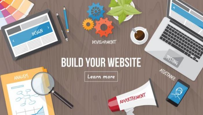 choose the best web design agency
