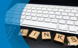 Internal Link Building: Ultimate Internal Linking Guide for SEO