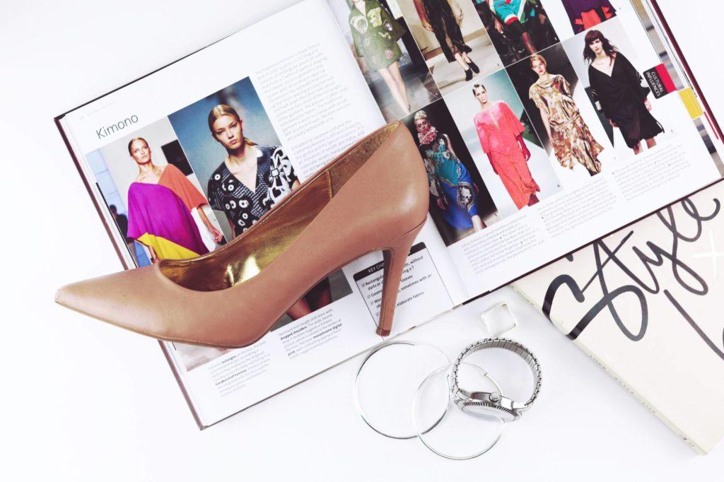 ecommerce fashion