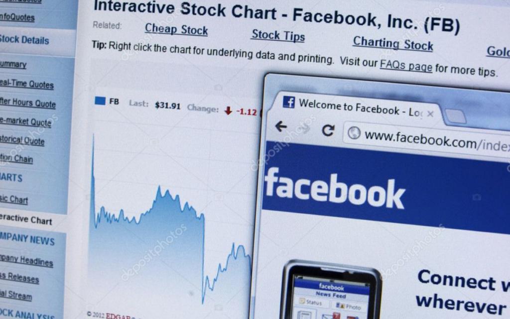 píxel de facebook para el retargeting