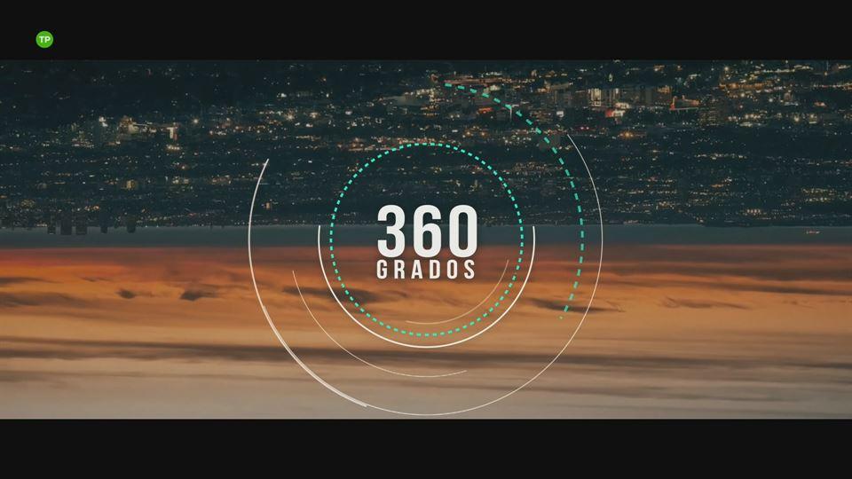 el big data ofrece a las empresas visión 360