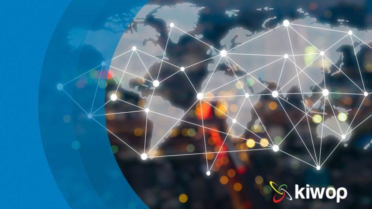 big data y marketing digital
