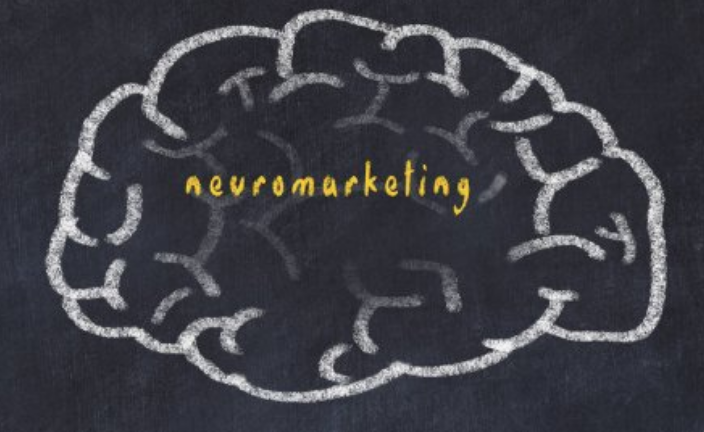 Neuromarketing per vendre més