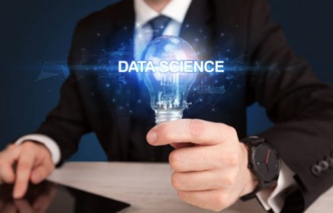 Data Science en Marketing Digital