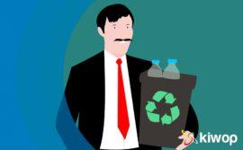 Consejo SEO: depurar artículos antiguos