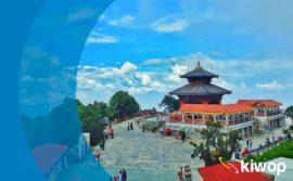 Desenvolupament web en el sector turístic