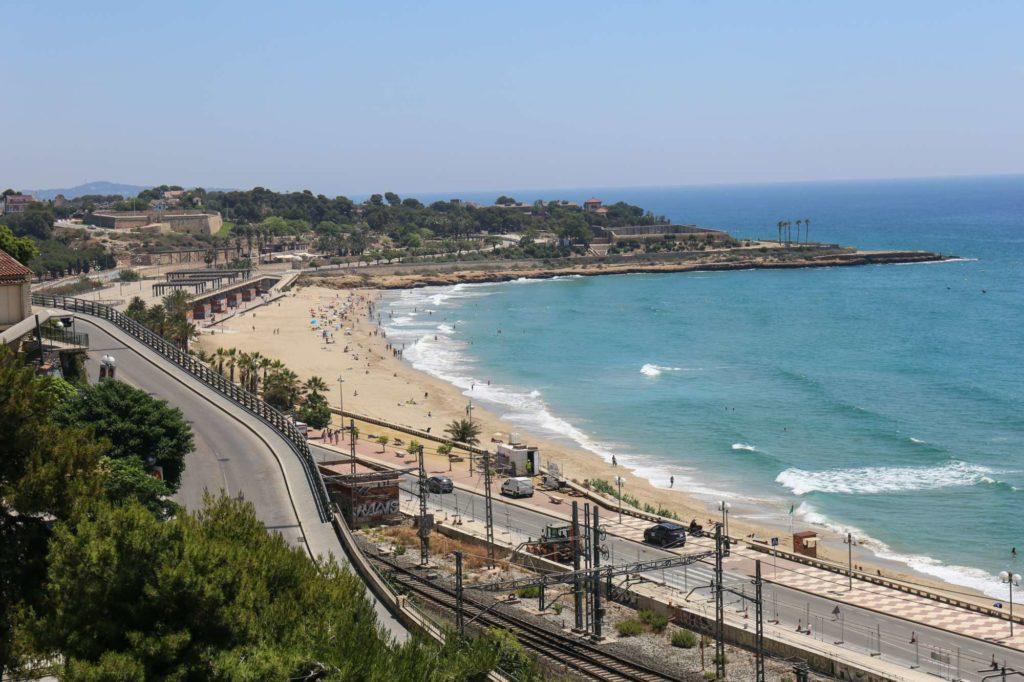 Ventajas del diseño web y desarrollo web en Tarragona y Reus