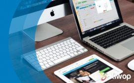 Web Design and Web Development in Reus and Tarragona