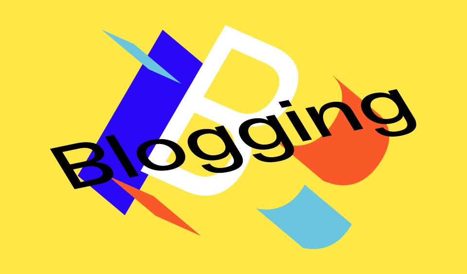 blog-continguts de qualitat