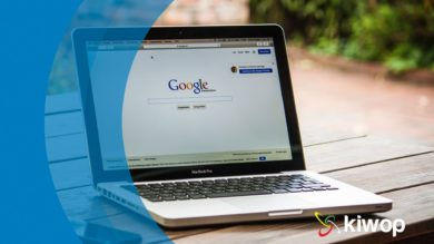 Posición 0 de Google: qué es y cómo llegar a ella