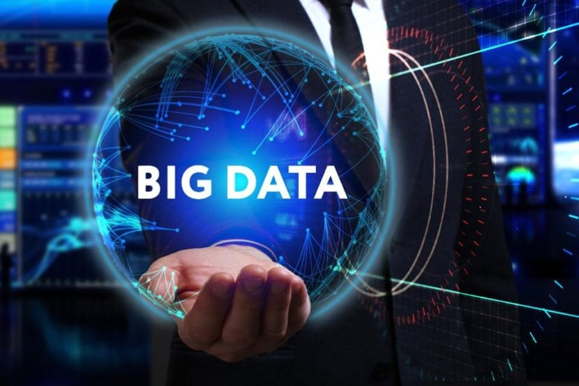 qué es el big data en marketing digital
