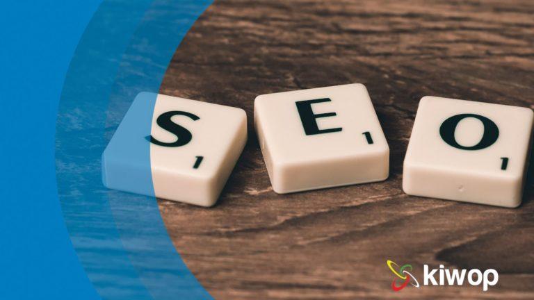 agencia seo o freelance