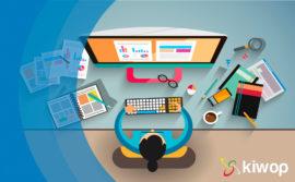 ¿Por qué necesitas una agencia experta para el desarrollo de tu web?