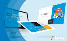 Com triar la millor agència de desenvolupament web