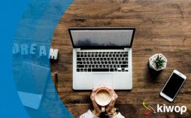 Agència de desenvolupament web vs freelance