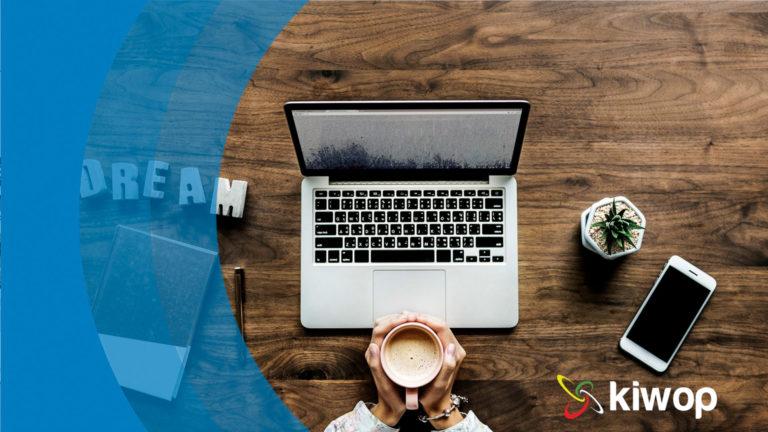 agencia desarrollo web vs freelance