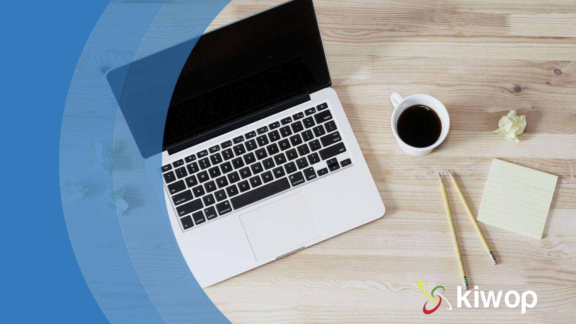 Importancia de crear un calendario editorial para tu blog