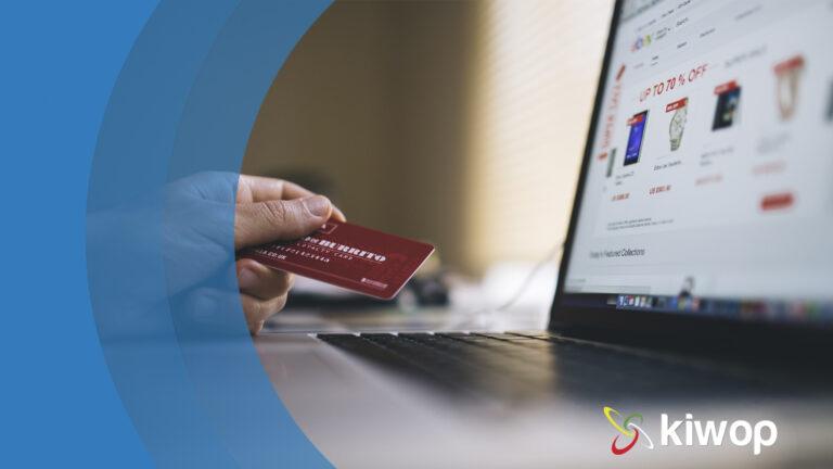 El copywriting es esencial para vender más en e-commerce